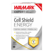WALMARK Cell Shield ENERGY tbl 1x30 ks