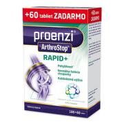 Proenzi ArthroStop RAPID+ tbl 180+60 zadarmo (240 ks)