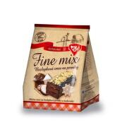 Liana Fine Mix 300g