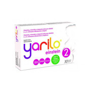 YARILO einstein 2 30 kapsúl
