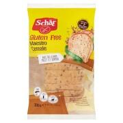 SCHÄR Maestro cereálny chlieb 300 g