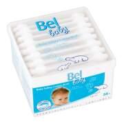 BEL Baby detské vatové tyčinky 56 ks
