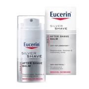 EUCERIN Men silver shave balzam po holení 75 ml