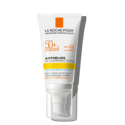 LA ROCHE-POSAY Anthelios anti-imperfections SPF50+ 50 ml