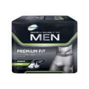 TENA Men Protective underwear Level 4 M 12 kusov