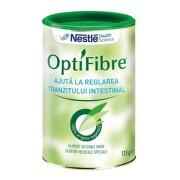 OPTIFIBRE prášok 125 g