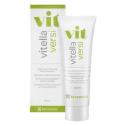VITELLA Versi 100 ml