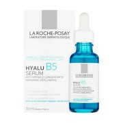 LA ROCHE-POSAY Hyalu B5 sérum 30 ml