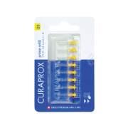 CURAPROX CPS 09 prime refill žltá 8 kusov