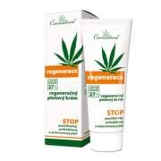 CANNADERM Regenerace regeneračný krém 75 g