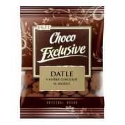 POEX Datle v horkej čokoláde a škorici 150 g