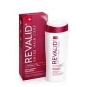REVALID Anti-aging šampón 200 ml