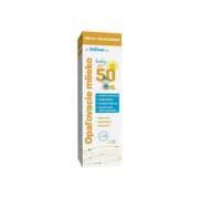 MEDPHARMA Opaľovacie mlieko baby SPF 50 200 + 30 ml