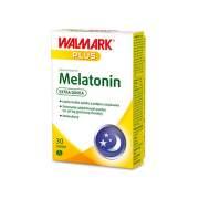 WALMARK Melatonin 30 tabliet
