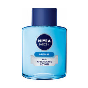 NIVEA MEN Voda po holení original 100 ml