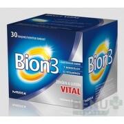 BION 3 VITAL tbl 30