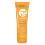BIODERMA Photoderm MAX SPF50+ krém 40 ml
