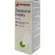 Phyteneo Žalúdočné kvapky gtt 20ml