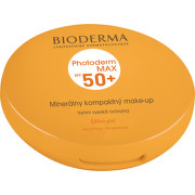 BIODERMA Photoderm MAX SPF50+ make-up svetlý odtieň 10 g