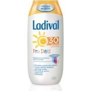 Ladival PRE DETI SPF 30 mlieko 200ml