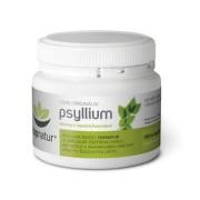 TOPNATUR Psyllium vláknina 100 kapsúl
