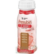 Fresubin 2 kcal DRINK 4x200 ml