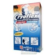 CRYOFLEX studený/teplý obklad 2ks