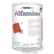 ALFAMINO plv 400g