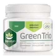 topnatur GREEN TRIO tbl 180