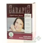SARAPIS plus cps cps 60