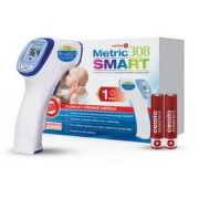 Cemio Metric 308 SMART teplomer 1ks