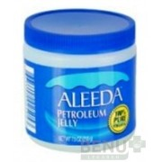 ALÉEDA PETROLEUM JELLY 220ml