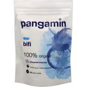 PANGAMIN BIFI tbl 200