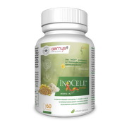 BARNY'S Inocell FORTE cps 60