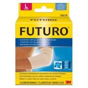 3M FUTURO Comfort bandáž na lakeť [SelP] 1ks