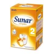 SUNAR COMPLEX 2 600g