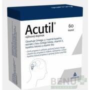 ACUTIL cps 60