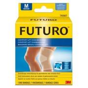 3M FUTURO Comfort bandáž na koleno [SelP] 1ks