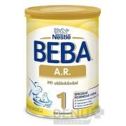 BEBA A.R. 1 plv 800g