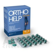 ORTHO HELP COLLAGEN cps 150