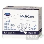 MoliCare MAXI M 14ks
