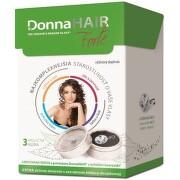 Donna HAIR Forte 3 mesačná kúra cps 90 + privesok