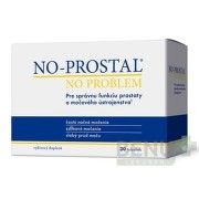 NO-PROSTAL cps 1x30 ks cps 30