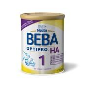BEBA OPTIPRO HA 1, 1x800 g 800g