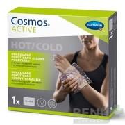 Cosmos ACTIVE Opakovane použiteľný gélový vankúšik 1ks