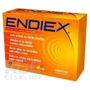ENDIEX cps dur 30x200mg