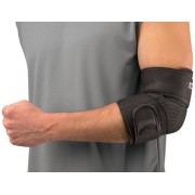 Mueller Adjustable Elbow Support 1ks