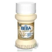 BEBA COMFORT HM-O, 1x70 ml 70ml
