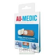 AU-MEDIC blokátor bolesti 1x4 ks