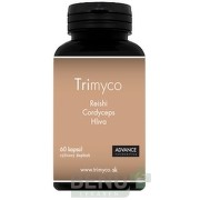 ADVANCE Trimyco cps 1x60